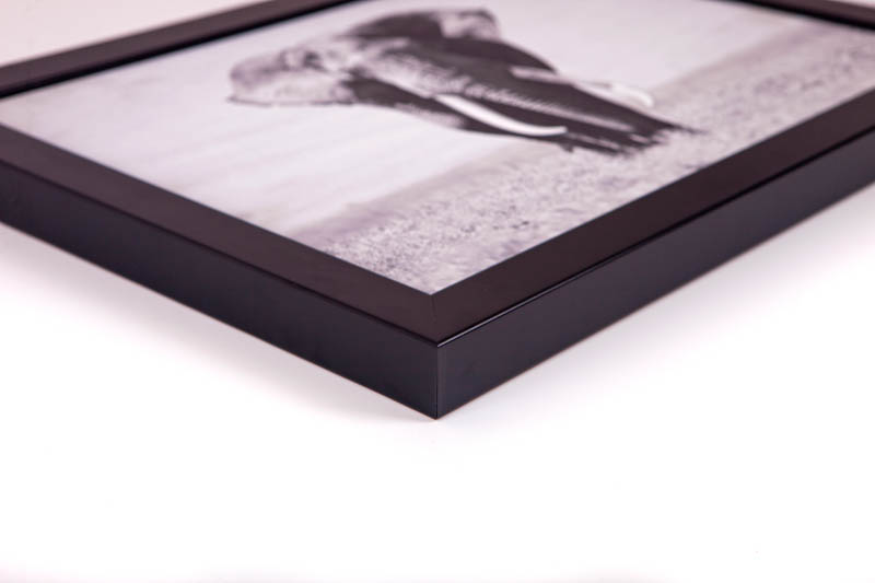 Box Frames - Canvas Print Co.