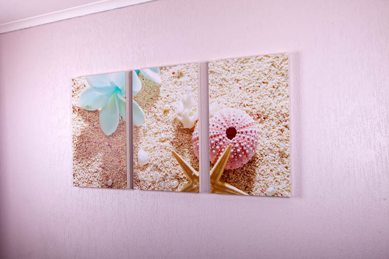 stretched canvas printing | south africa | canvas print co