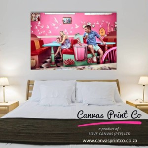 canvas prints - Craig Louw (Jun2017) with background & logo (1)