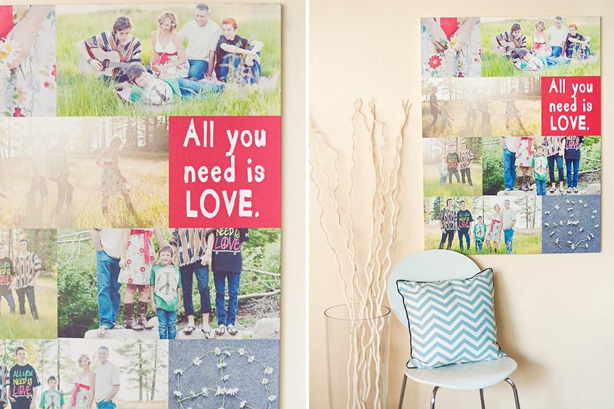 canvas-collage-templates-100511
