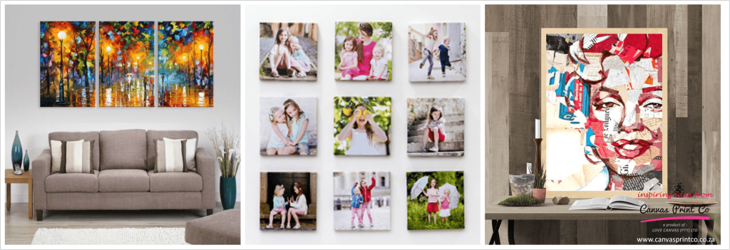 Canvas Prints from digital Photos - gifts (2)