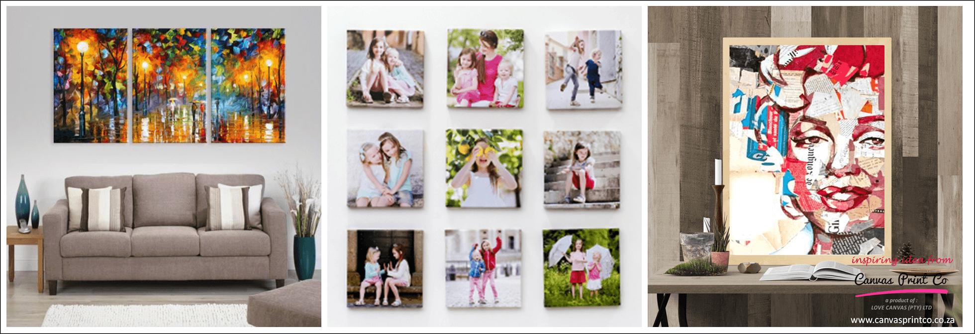 Cheap Canvas Prints from Digital Photos - Canvas Print Co