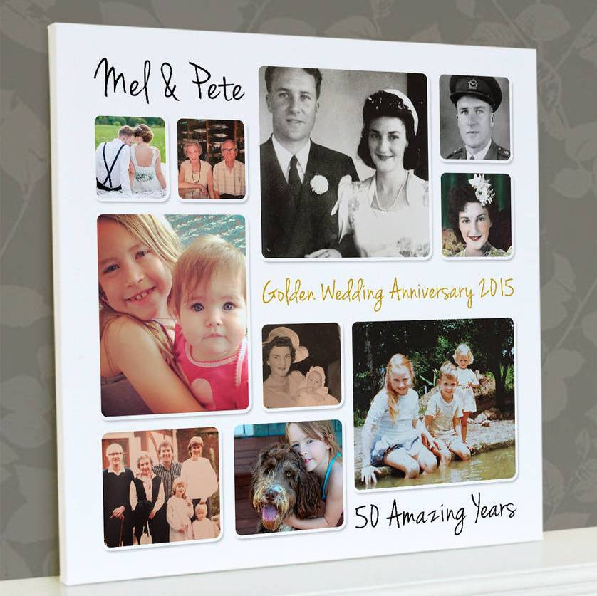 original_personalised-golden-wedding-anniversary-photo-collage