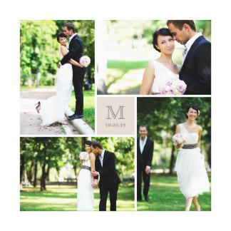 modern_grid_monogram_wedding_photo_collage_sample