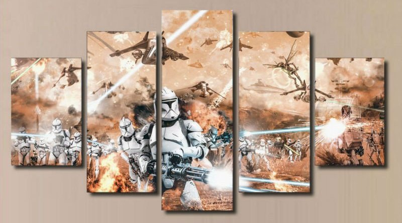 5-Panel-Printed-Star-Wars-Movies-Painting-children-s-room-decor-print-poster-picture-canvas-art_5f31543e-3f13-448e-80d0-4debfceb6b97_1024x1024-z