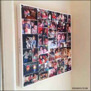 Photo-Collage-Canvas-20x20-Inch-Square-Red-Canvas-LTD_Leyla