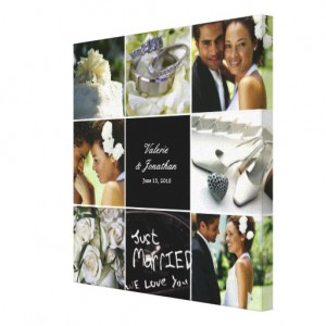 wedding_collage_wrapped_canvas-rf1d16abf255d4e849ddf00e1a88480e0_80k5_xwzoe_512