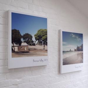 original_personalised-polaroid-canvas-print