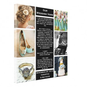 wedding_vows_wedding_collage_wrapped_canvas-rd1a1e827602f4efbbb502e9fa6e219cb_6bp0_xwzpz_512