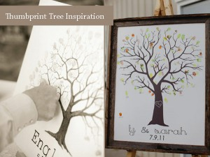 Thumbprint-Tree-Inspiration-2a