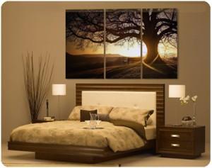 split-canvas-bedroom